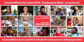 Dzień Czerwonego Krzyża