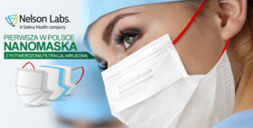 Batist Medical Polska
